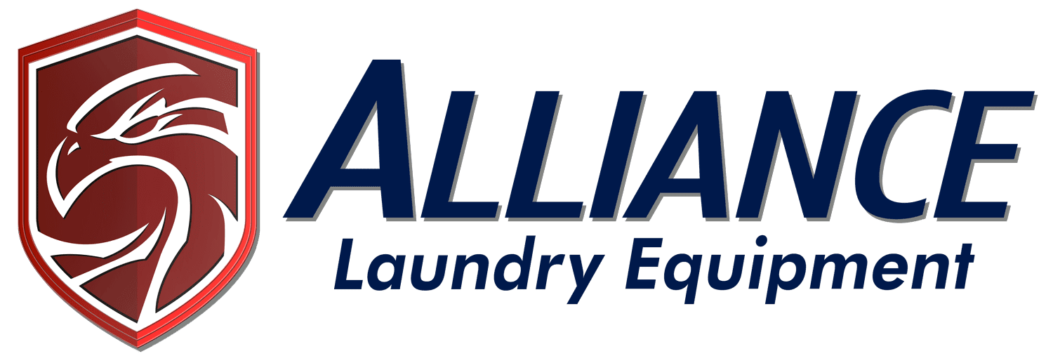 Alliance Laundry Equipment